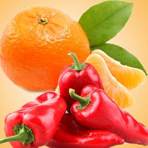 Best Fragrance Oils For Soap Sweet Orange Chili Pepper Fragrance Oil