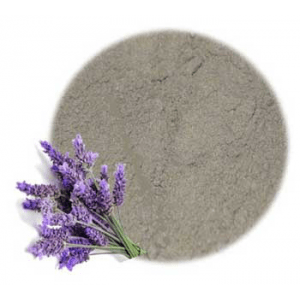 Herbs for Soap and Cosmetics Lavender Flower Powder