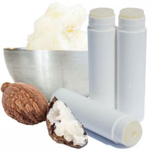 Cocoa Butter Recipes Shea Butter Lip Balm Recipe