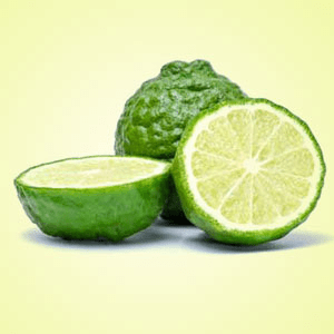 Aromatherapy Fragrance Oils: Bergamot Fragrance Oil