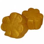 Strong Citrus Fragrance Oils Ginger Lime Fragrance Oil Recipe