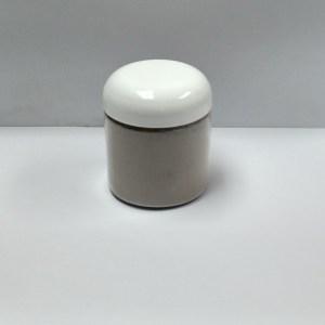 Chocolate Facial Mask Recipe Packaging the Facial Powder