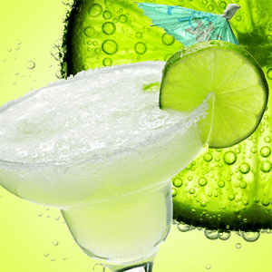 Strong Citrus Fragrance Oils Margarita Fragrance Oil