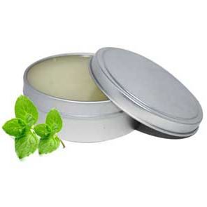 9 Ways to Use Lanolin Rejuvenating Foot Balm Recipe