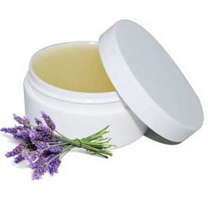 20 Lavender Recipes Soothing Baby Non Petroleum Jelly Recipe