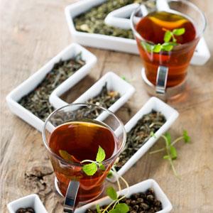 Best Tea Fragrance Oils Sweet Tea Zing Fragrance Oil