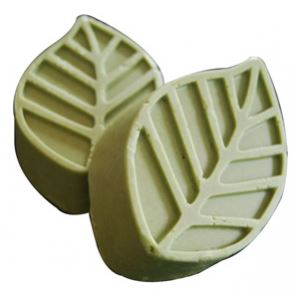 25 Ways to Use Grapeseed Oil Sweet Wheatgrass Cold Process Soap