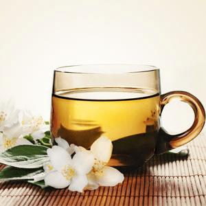 Best Tea Fragrance Oils White Tea Fragrance Oil