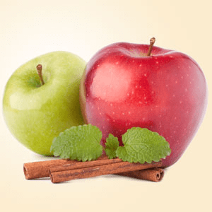 How to Make Apple Scented Candles and Cosmetics: Apple Cinnamon -Body Safe Fragrance Oil