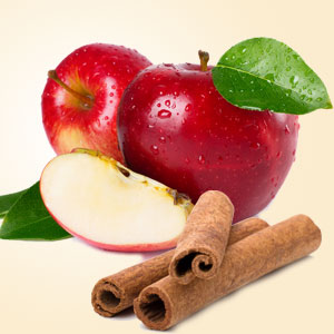 Apple Scented Projects: Apple Cinnamon Fragrance Oil