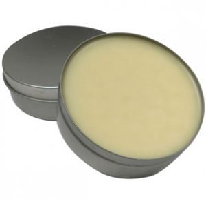Craft Ideas for Father's Day Beard Balm Recipe