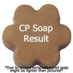 Best Apple Fragrance OilsCaramel Apple Fragrance Oil Soap