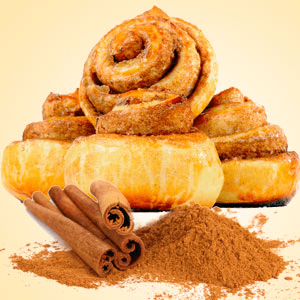 Popular Cinnamon Fragrance Oils Cinnamon Buns Fragrance Oil