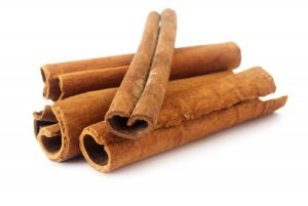 Popular Cinnamon Fragrance Oils