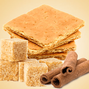 Popular Cinnamon Fragrance Oils Graham Crackers Fragrance Oil