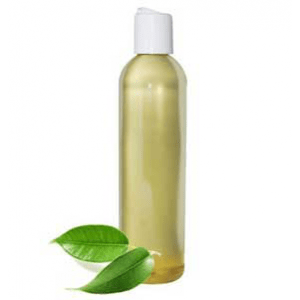 26 Ways to Use Apricot Kernel Oil Green Tea Blooming Bath Oil Recipe
