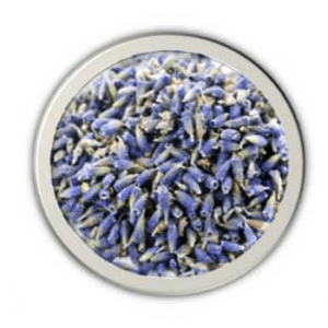 Natural Soap Making Supplies: Lavender Flowers Whole