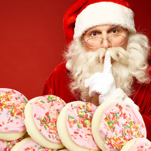 Best Cookie Fragrance Oils Santa Snacks Fragrance Oils
