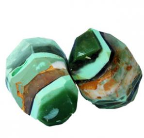 Melt and Pour Soap Benefits Adding Herbs and Mica
