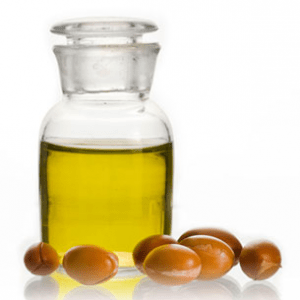Best Oils For Your Hair Type Argan Oil