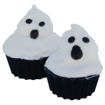 Halloween Craft Ideas Ghost Soap Recipe