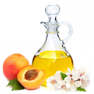 What is a Carrier Oil?: Apricot Kernel Oil