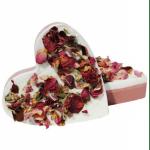 Best Rose Fragrance Oils Cannabis Rose Type Fragrance Oil Recipe