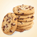 Our Favorite Christmas Cookie Recipes: Chocolate Chip Cookies Fragrance Oil