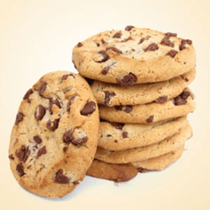 Best Chocolate Fragrance Oils Chocolate Chip Cookies Fragrance Oil