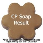 Popular Coffee Fragrance Oils Fresh Brewed Coffee Soap
