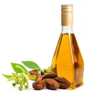 What is a Carrier Oil?: Jojoba Oil