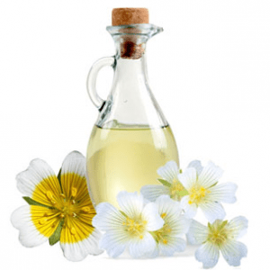 What is a Carrier Oil?: Meadowfoam Seed Oil