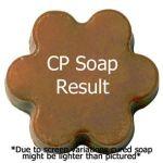 Coffee Scents: Mountain Hazelnut Cafe Soap