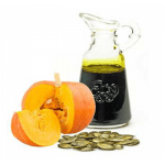 Oils For Soap Making Pumpkin Seed Oil