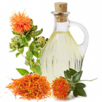 Oils For Soap Making Safflower Oil