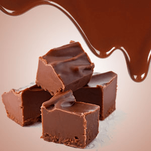Best Chocolate Fragrance Oils Chocolate Fudge Fragrance Oil