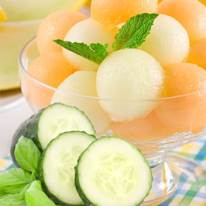 Best Cucumber Fragrance Oils Cucumber Cantaloupe Fragrance Oil
