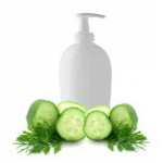 Types of Emulsifying Wax: Cucumber Wasabi Cilantro Hair Conditioner Recipe