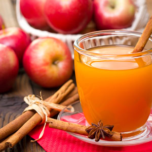 Fall Fragrance Oils Mulled Cider Fragrance Oil