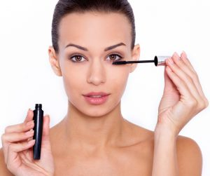 Castor Oil Benefits Natural Makeup