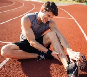 Castor Oil Benefits Sore Muscles