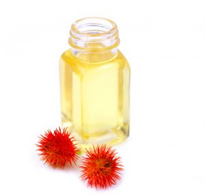 Castor Oil Benefits Castor Oil Pack