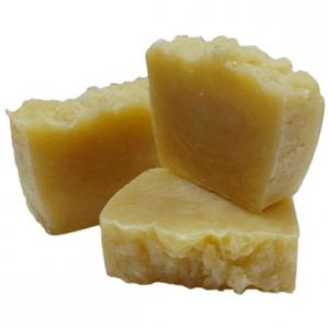 Coconut Soap Recipes: Beard Soap Recipe