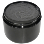 What Type of Scrub Should I Use: Charcoal Scrubs