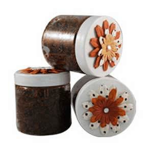 25 Ways to Use Sweet Almond Oil Brown Sugar Scrub Recipe