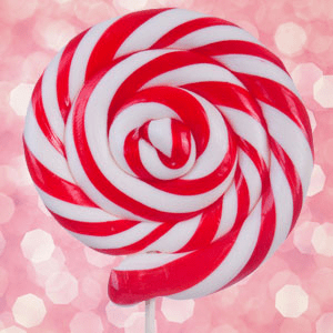 Best Winter Fragrance Oils Candy Cane Fragrance Oil