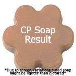Best Winter Fragrance Oils Jack Frost Fragrance Oil CP Soap Results