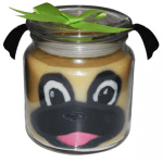 30 Ways to Use Beeswax Pug Candle Recipe