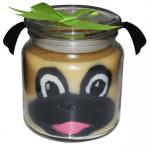 30 Ways to Use Beeswax Pug Candle Recipe