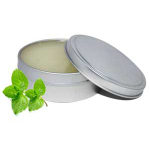 Lanolin Oil Benefits for Skin Hydrating Products